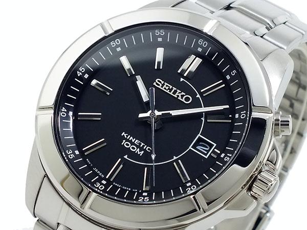 セイコー SEIKO 腕時計 SKA537P1-1