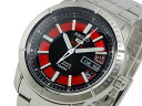 Seiko five SEIKO 5 sports self-winding watch SRP339J1
