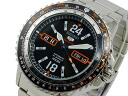 Seiko five SEIKO 5 sports self-winding watch SRP347J1