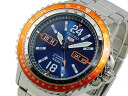 Seiko five SEIKO 5 sports self-winding watch SRP351J1
