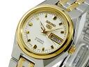 Seiko SEIKO Seiko 5 SEIKO 5 automatic self-winding watch SYMK44J1