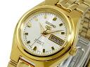 5 5 SEIKO SEIKO SEIKO SEIKO self-winding watch watch SYMK46J1
