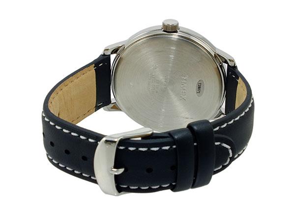 タイメックス TIMEX ビッグイージーリーダー 腕時計 T28071-3