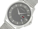 GUCCI Gucci G timeless watches mens YA126301