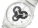 Calvin Klein CK watch chronograph ZZ2A27185