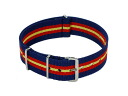 Smart turnout SMART TURNOUT replacement belt AA-55-20