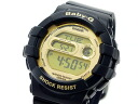 Casio CASIO baby G BABY-G watch BGD141-1 fs3gm