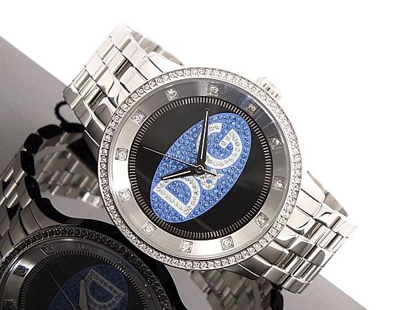 ドルチェ&ガッバーナ D&G 腕時計 DW0849-2