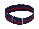 Smart turnout SMART TURNOUT substitute belt HD-55-18
