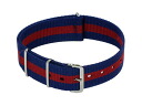 Smart turnout SMART TURNOUT substitute belt HD-55-20 fs3gm