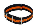 Smart turnout SMART TURNOUT replacement belt PRIN-55-18