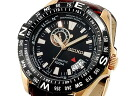 Seiko SEIKO superior automatic self-winding watch SSA098J1