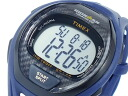 50 Timex TIMEX iron man news leak lap watch T5K337