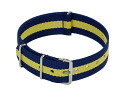 Smart turnout SMART TURNOUT replacement belt WA-55-18