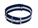 Smart turnout SMART TURNOUT substitute belt YALE-55-18