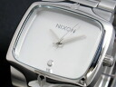 Nixon NIXON player PLAYER watch A140-130