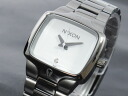 Nixon NIXON SMALL PLAYER watch A300-486