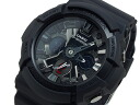 Casio CASIO G shock g-shock an analog-digital watch GA201-1 A