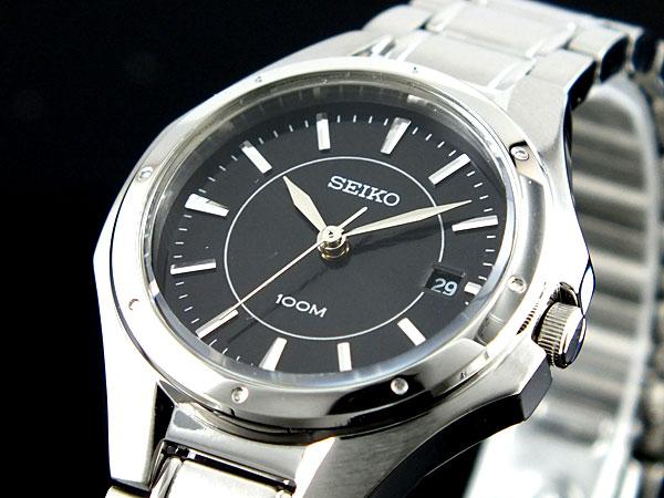 セイコー SEIKO 腕時計 SXDE13P1-1