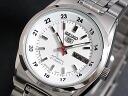 Seiko SEIKO Seiko 5 SEIKO 5 automatic self-winding watch SYMB93J1