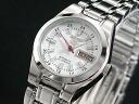 Seiko SEIKO Seiko 5 SEIKO 5 automatic self-winding watch SYMH25J1