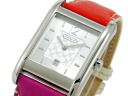 Coach COACH Carlisle multi-color watch 14501413