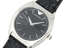 Emporio Armani EMPORIO ARMANI watches men's AR0765
