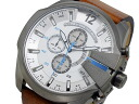 Diesel DIESEL quartz mens Chronograph Watch DZ4280