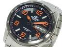 Casio CASIO edifice EDIFICE watch EF 132D-1 A4V