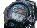 Casio CASIO G-Shock G-SHOCK G-LIDE watch GLX6900-1