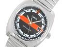 Timex TIMEX watch T2N587 fs3gm
