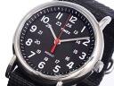Timex TIMEX Weekender watch T2N647