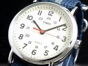 Timex TIMEX Weekender watch T2N654