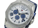 Tommy Hilfiger TOMMY HILFIGER quartz mens watch 1790914