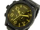 Nixon NIXON 51-30 CHRONO watch A083-1354