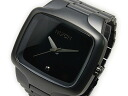 Nixon NIXON big BIG PLAYER watch A487-524