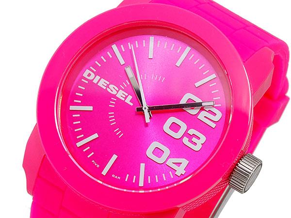ディーゼル DIESEL クオーツ メンズ 腕時計 DZ1569-1
