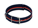 Smart turnout SMART TURNOUT replacement belt RN-55-20
