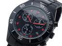 Timex TIMEX Chronograph Watch T2N867