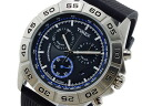 Timex TIMEX Chronograph Watch T2N884