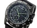 Timex TIMEX Chronograph Watch T2N886