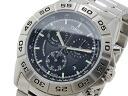 Timex TIMEX Chronograph Watch T2N887