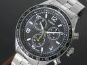 Timex TIMEX KALEIDOSKOPE Kaleidoscope watch T2P041