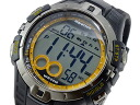 Timex TIMEX Marathon MARATHON watch T5K421