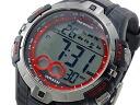 Timex TIMEX marathon MARATHON watch T5K423