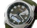 6 Casio CASIO electric wave solar watch multiband WVA-M630B-3A