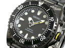 Seiko SEIKO kinetic KINETIC watch diver SKA427P1