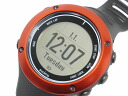 SS019211000 with a built-in Sunto SUUNTO AMBIT2 S Ann bit watch GPS