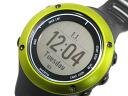 Suunto HR SUUNTO AMBIT2 S アンビット watch GPS built-in SS020133000