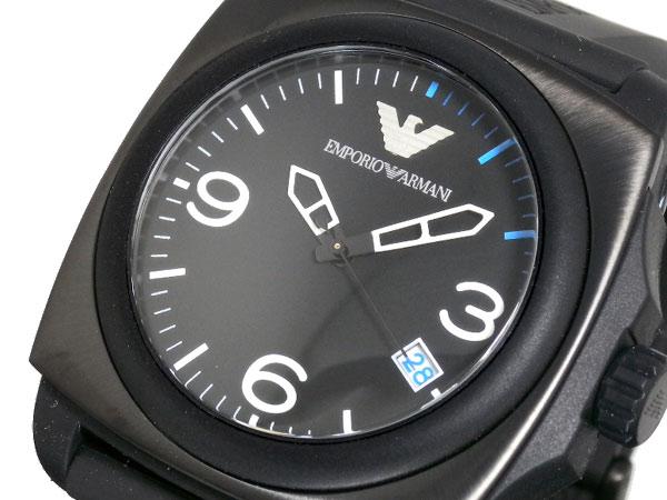 エンポリオ アルマーニ EMPORIO ARMANI 腕時計 AR5887-1